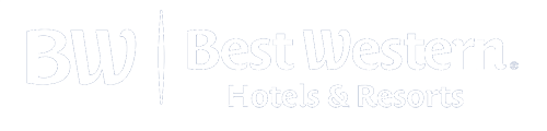 Best Western Hotels